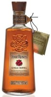 WHISKEY FOUR ROSES SINGLE BARELL 70CL
